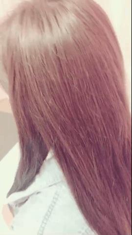 ♡爆乳色白ギャル♡Hカップマロンちゃん♡