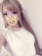 ◆◇のんちゃん◇◆