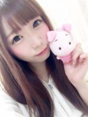 ◆萌えカワ18歳◇ゆずちゃん◇◆