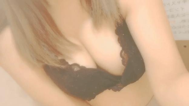 PS学園「うみ」ちゃん最新動画☆