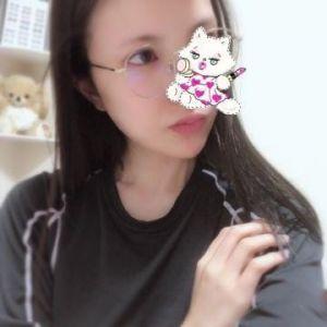 [お題]from:大陸さん