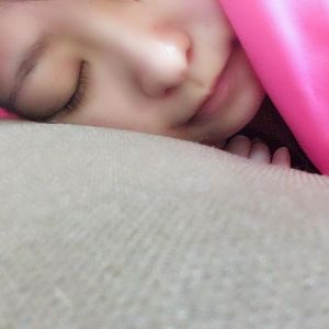 おやすみなさい<img class=&quot;emojione&quot; alt=&quot;⭐&quot; title=&quot;:star:&quot; src=&quot;https://fuzoku.jp/assets/img/emojione/2b50.png&quot;/>