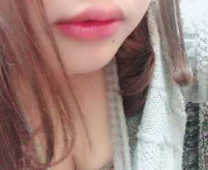 <img class=&quot;emojione&quot; alt=&quot;🤦&quot; title=&quot;:person_facepalming:&quot; src=&quot;https://fuzoku.jp/assets/img/emojione/1f926.png&quot;/>&zwj;<img class=&quot;emojione&quot; alt=&quot;♀️&quot; title=&quot;:female_sign:&quot; src=&quot;https://fuzoku.jp/assets/img/emojione/2640.png&quot;/><img class=&quot;emojione&quot; alt=&quot;💓&quot; title=&quot;:heartbeat:&quot; src=&quot;https://fuzoku.jp/assets/img/emojione/1f493.png&quot;/>
