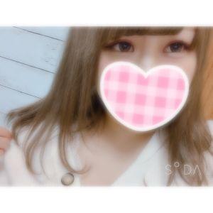 <img class=&quot;emojione&quot; alt=&quot;📸&quot; title=&quot;:camera_with_flash:&quot; src=&quot;https://fuzoku.jp/assets/img/emojione/1f4f8.png&quot;/>
