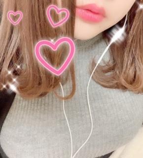 風ちゃん<img class=&quot;emojione&quot; alt=&quot;👻&quot; title=&quot;:ghost:&quot; src=&quot;https://fuzoku.jp/assets/img/emojione/1f47b.png&quot;/>