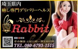 Rabbit(ラビット)