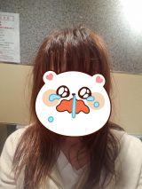まいでーす<img class=&quot;emojione&quot; alt=&quot;✨&quot; title=&quot;:sparkles:&quot; src=&quot;https://fuzoku.jp/assets/img/emojione/2728.png&quot;/>