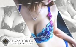 RAZA TOKYO(ラザ トウキョウ)