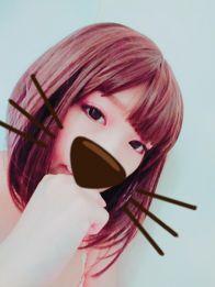 苺いちえ(??ω??)?