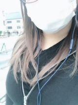 出勤でーす(*^ω^*)