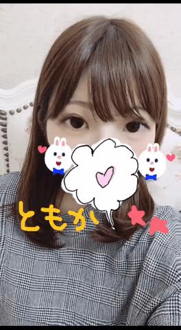 ☆完全業界未経験!素人アイドル入店!