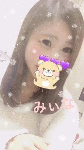 スタッフ激推し!純真美少女デビュー!!