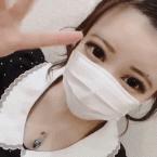 【みるきーちゃん】☆ロリカワ未経験!色白Eカップ♪