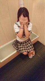 ミル ~新人★★★人気の予感~