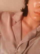 エロシャツ