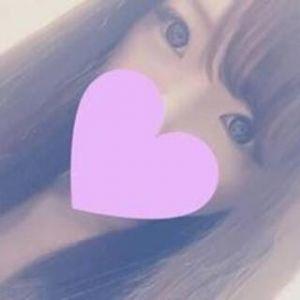 ☆ハイランド K様☆