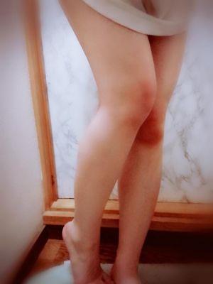 おはよう(∀)