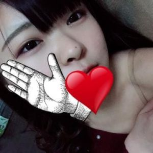 最近の&hellip;<img class=&quot;emojione&quot; alt=&quot;❤️&quot; title=&quot;:heart:&quot; src=&quot;https://fuzoku.jp/assets/img/emojione/2764.png&quot;/>