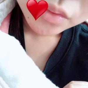 [お題]from:SMさん