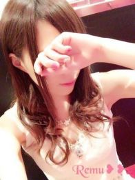 [お題]from:365日休日さん