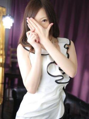 れむ 9/18体験入店