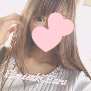 NG写真&お詫び△