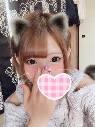 こんばんは~(?????)