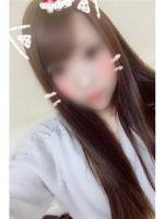 黒田 さき