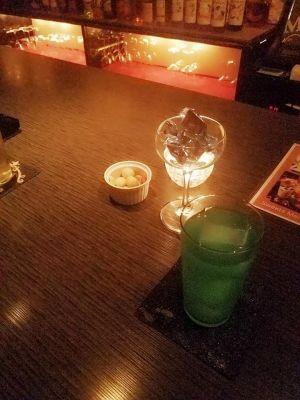 神戸デート