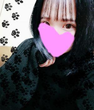 Σd(?ω?´)