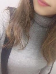 こんにちわ(*'ω' *)