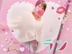 12.2*イルファーロAさん♡