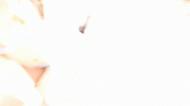 色白激カワFカップ♡