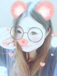 ららの日記♡