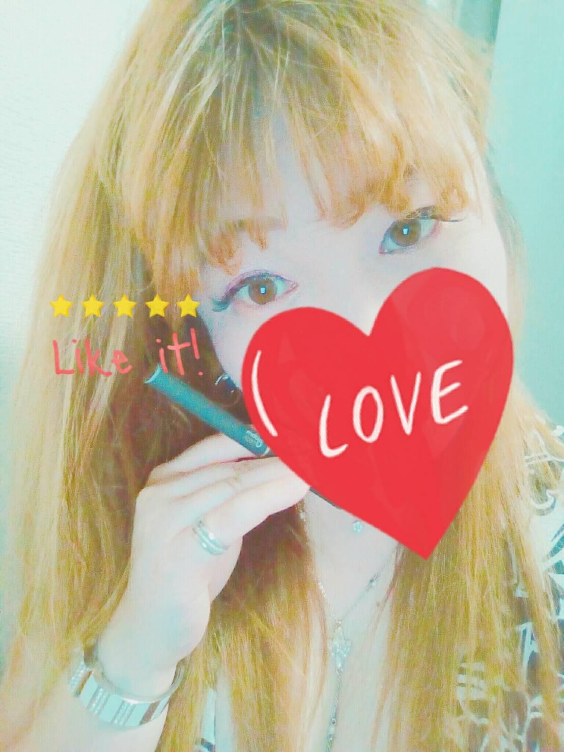 プルーム テック<img class=&quot;emojione&quot; alt=&quot;❤️&quot; title=&quot;:heart:&quot; src=&quot;https://fuzoku.jp/assets/img/emojione/2764.png&quot;/>(^_&minus;)&minus;☆