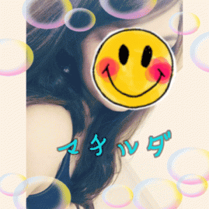 おれい(*´ω`*)