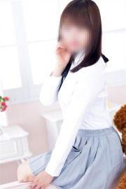 あゆは★名駅の清楚アイドル!