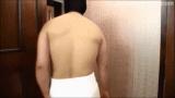 【エロ過ぎ】猛烈疑似合体動画【視聴注意】
