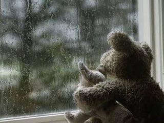 雨宮りょう