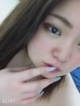 (*´︶`*)♡Thanks!