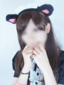 さゆら(21)