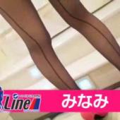 みなみCAプロフィール動画