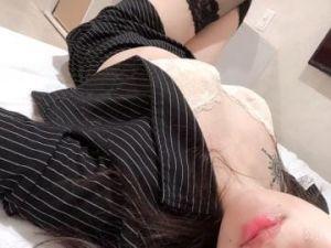 [お題]from:れんれんさん