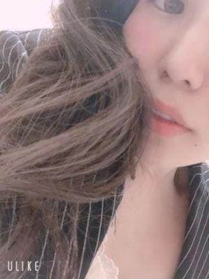 (*´з`*)