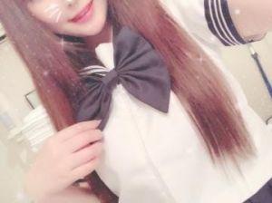 [お題]from:ふじさん