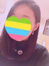 こんばんわ(*´  `*)