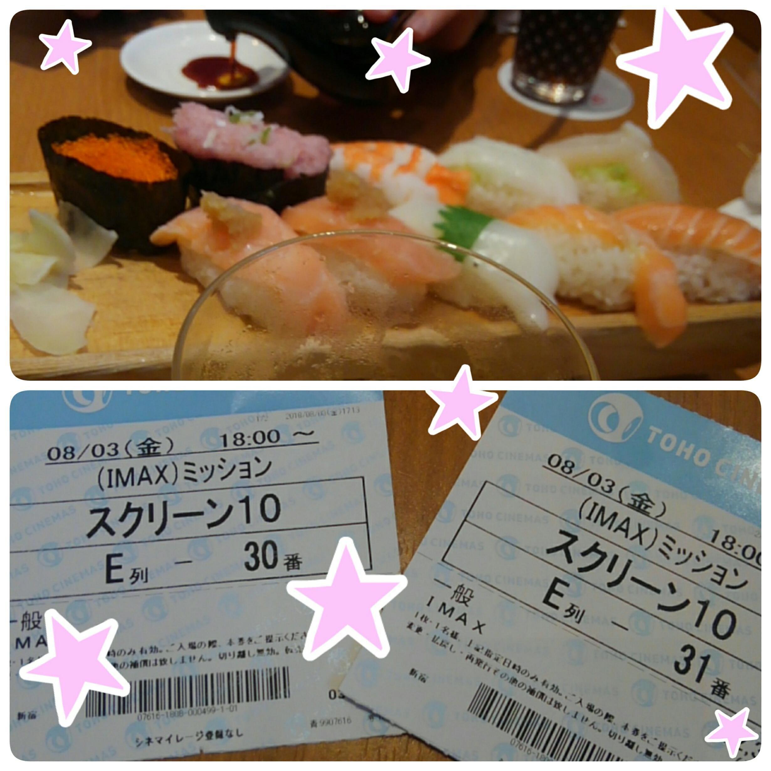 ◆21:00〜