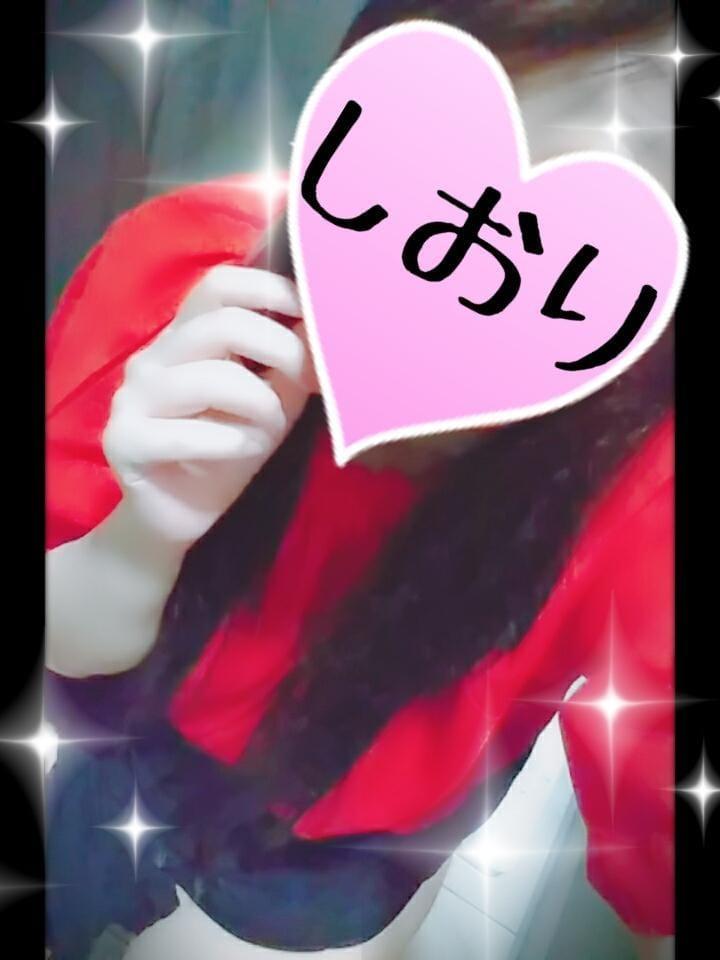 ◆お疲れ様です◆