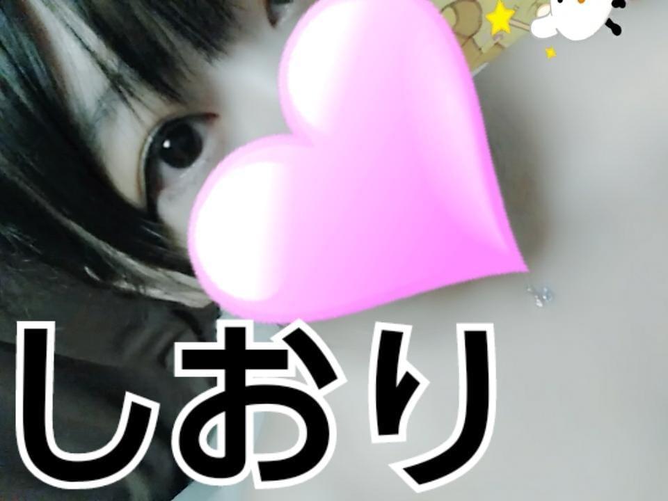 ◆21:00〜◆