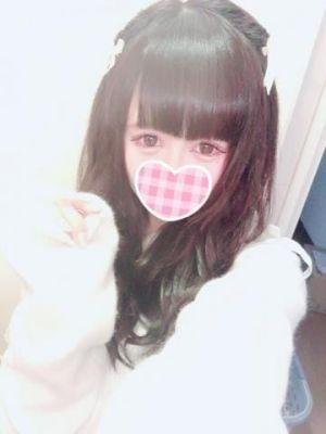 大崎のYさん♡